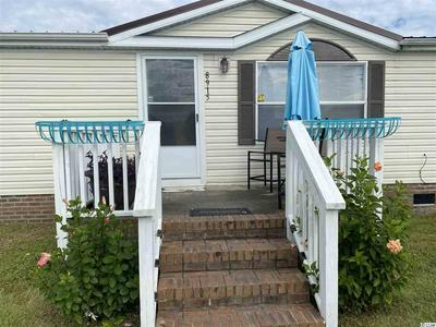 8915 ALEXANDER CT, Myrtle Beach, SC 29588 - Photo 2