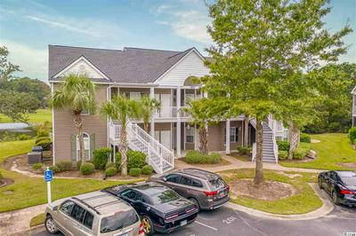 871 PALMETTO TRL UNIT 102, Myrtle Beach, SC 29577 - Photo 1
