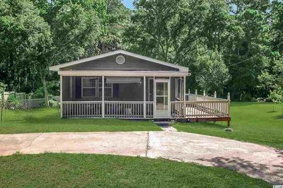 4221 PINE DR, Little River, SC 29566 - Photo 1