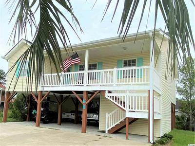 925 WIND SHORE CT, Garden City Beach, SC 29576 - Photo 2