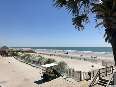 281 MEADOWLARK, Surfside Beach, SC 29575 - Photo 2