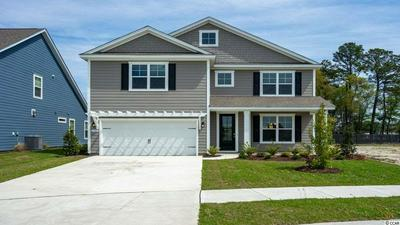 396 CYPRESS SPRINGS WAY, Little River, SC 29566 - Photo 1