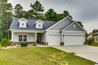 100 SWALLOWTAIL CT, Little River, SC 29566 - Photo 1