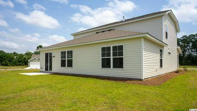 438 PACIFIC COMMONS DR, Surfside Beach, SC 29575 - Photo 2
