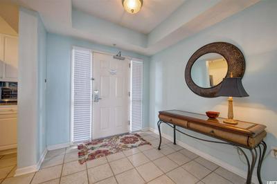 4801 HARBOR POINTE DR UNIT 403, North Myrtle Beach, SC 29582 - Photo 2