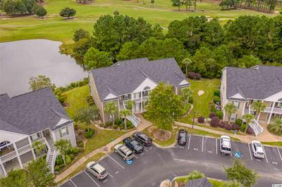 871 PALMETTO TRL UNIT 102, Myrtle Beach, SC 29577 - Photo 2