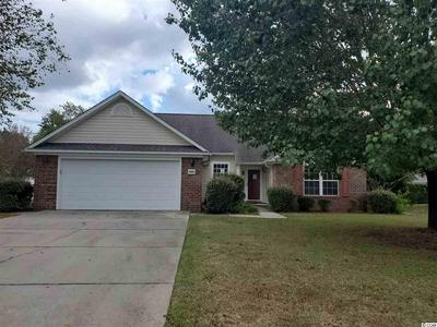 4085 STEEPLE CHASE DR, Myrtle Beach, SC 29588 - Photo 2