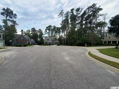 34 COGDILL PL, Pawleys Island, SC 29585 - Photo 2