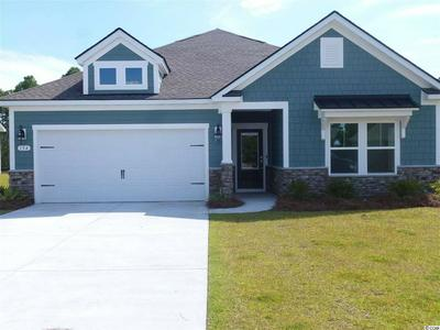 970 MOURNING DOVE DR, Myrtle Beach, SC 29577 - Photo 1