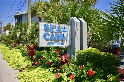 6000 OCEAN BLVD. N 347, North Myrtle Beach, SC 29582 - Photo 2