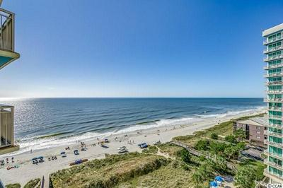 300 N OCEAN BLVD # 902, North Myrtle Beach, SC 29582 - Photo 2