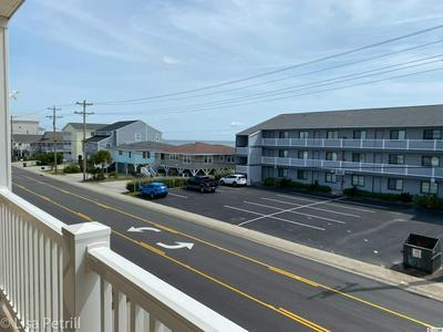 4601 N OCEAN BLVD # 205, North Myrtle Beach, SC 29582 - Photo 2