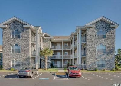 4749 WILD IRIS DR APT 104, Myrtle Beach, SC 29577 - Photo 1