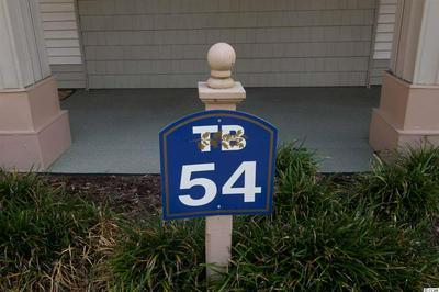 562 BLUE STEM DR UNIT 54B, Pawleys Island, SC 29585 - Photo 2