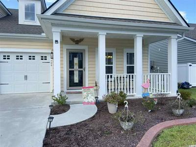 704 CHERRY BLOSSOM DR, Murrells Inlet, SC 29576 - Photo 2
