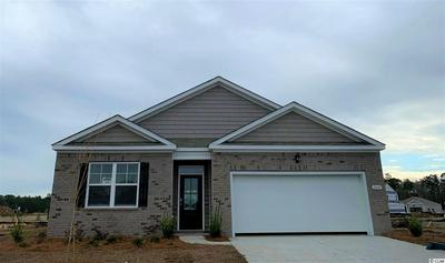 2645 ORION LOOP, Myrtle Beach, SC 29577 - Photo 1