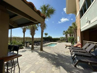 603 S OCEAN BLVD APT 1009, North Myrtle Beach, SC 29582 - Photo 2