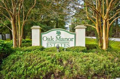 4035 MANOR WOOD DR, Myrtle Beach, SC 29588 - Photo 2