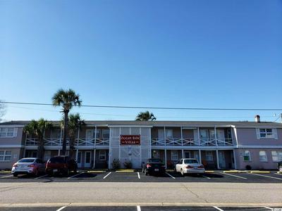 307 FLAGG ST UNIT 302, Myrtle Beach, SC 29577 - Photo 1