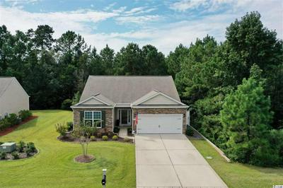 723 CALLANT DR, Little River, SC 29566 - Photo 1
