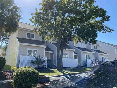 800 DEER CREEK RD UNIT B, Myrtle Beach, SC 29575 - Photo 1