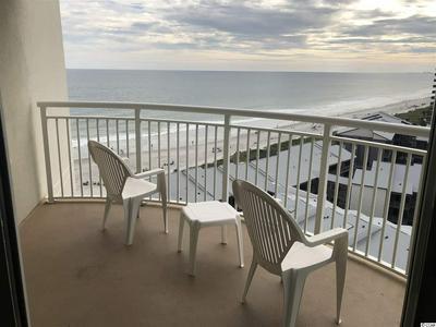 300 N OCEAN BLVD # 1131, North Myrtle Beach, SC 29582 - Photo 2