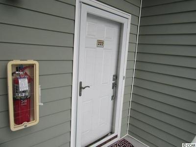 70 ADDISON COTTAGE WAY UNIT 222, Murrells Inlet, SC 29576 - Photo 2