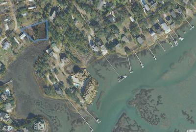 459B SURFWIND DR E, Murrells Inlet, SC 29576 - Photo 1