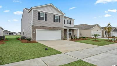 204 FORESTBROOK COVE CIR, Myrtle Beach, SC 29588 - Photo 2