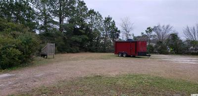 LOT 7 GATOR LN., Murrells Inlet, SC 29576 - Photo 1