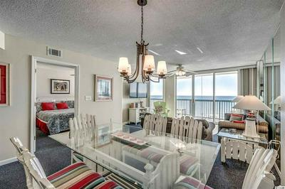 102 S OCEAN BLVD # 1305, North Myrtle Beach, SC 29582 - Photo 2
