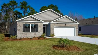 2645 ORION LOOP, Myrtle Beach, SC 29577 - Photo 2