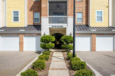 6203 CATALINA DR UNIT 514, North Myrtle Beach, SC 29582 - Photo 2