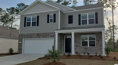 1165 MAXWELL DR, Little River, SC 29566 - Photo 1