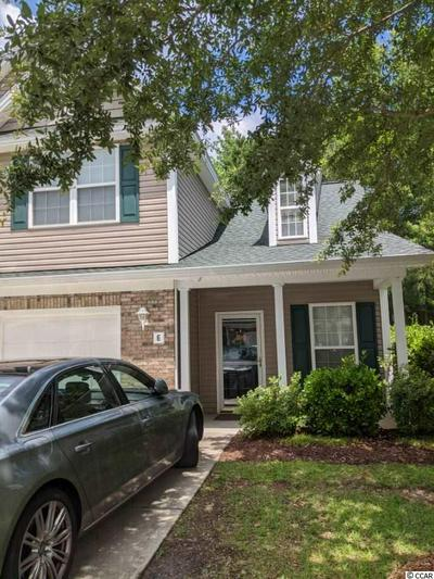 711 PAINTED BUNTING DR, Murrells Inlet, SC 29576 - Photo 1