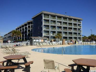 5905 S KINGS HWY # 341-A, Myrtle Beach, SC 29575 - Photo 1