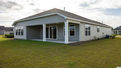 1195 MAXWELL DR, Little River, SC 29566 - Photo 2