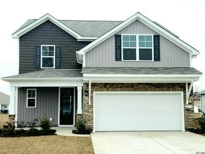 419 PACIFIC COMMONS DR, Surfside Beach, SC 29575 - Photo 1
