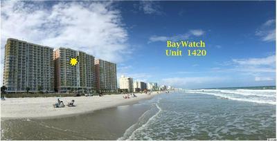 2711 S OCEAN BLVD # 1420, North Myrtle Beach, SC 29582 - Photo 2
