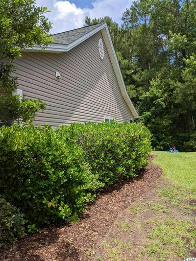 711 PAINTED BUNTING DR, Murrells Inlet, SC 29576 - Photo 2