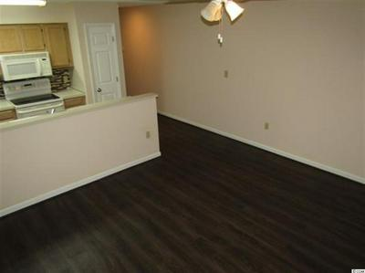 4250 PINEHURST CIR UNIT P2, Little River, SC 29566 - Photo 2