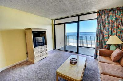 501 S OCEAN BLVD UNIT 603, North Myrtle Beach, SC 29582 - Photo 2
