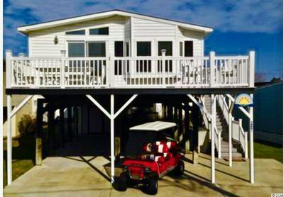 1985 KINGFISHER, Surfside Beach, SC 29575 - Photo 1