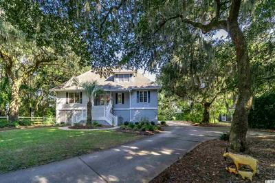 102 INLET VIEW LN, Pawleys Island, SC 29585 - Photo 2