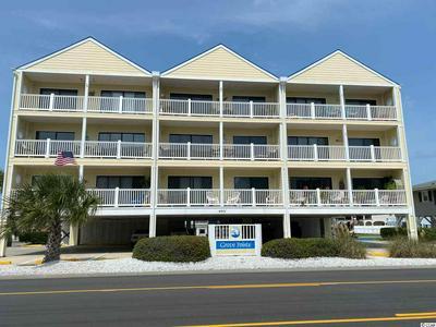 4601 N OCEAN BLVD # 301, North Myrtle Beach, SC 29582 - Photo 1