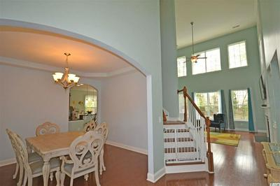 39 COGDILL PL, PAWLEYS ISLAND, SC 29585 - Photo 2
