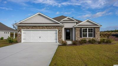 1195 MAXWELL DR, Little River, SC 29566 - Photo 1