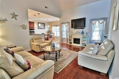 241 CABO LOOP, Myrtle Beach, SC 29588 - Photo 2