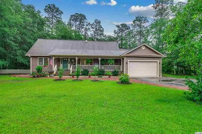 556 LONGLEAF DR, Loris, SC 29569 - Photo 1