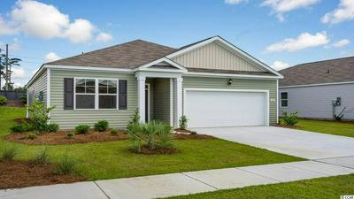 2635 ORION LOOP, Myrtle Beach, SC 29577 - Photo 2